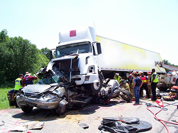 img-caraccident