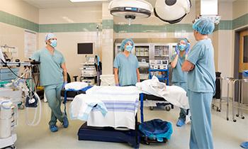 img-medicalmal