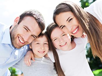 img-familylaw
